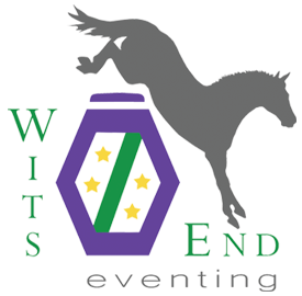 Wits End Eventing